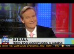 Picture of Steve Doocy