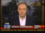 Picture of Steve Harrigan
