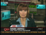 Picture of Susan Lisovicz