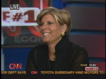 Picture of Suze Orman