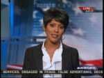 Picture of Tamron Hall