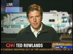 Picture of Ted Rowlands