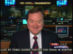 Picture of Tim Russert