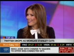 Picture of Trish Regan