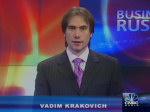 Picture of Vadim Krakovich