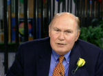 Picture of Willard Scott